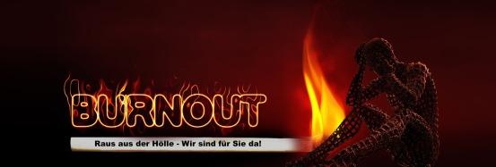 burnout-2158500_1920