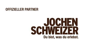 jochen-schweizer_partner_braun_mc