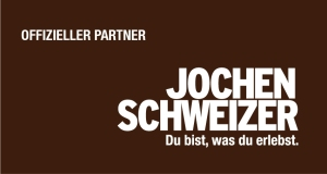 jochen-schweizer_partner_weiss_mc