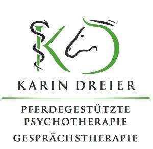 KarinDreier_Logo_160803 (verschoben) 1