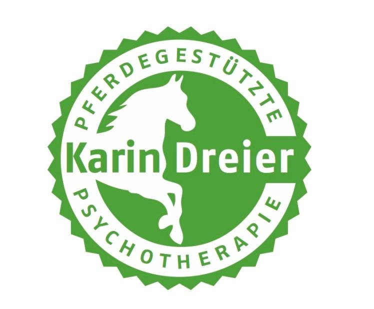 KarinDreier_Logo_160803 (verschoben)