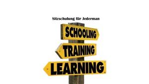 learn-2105399_1920